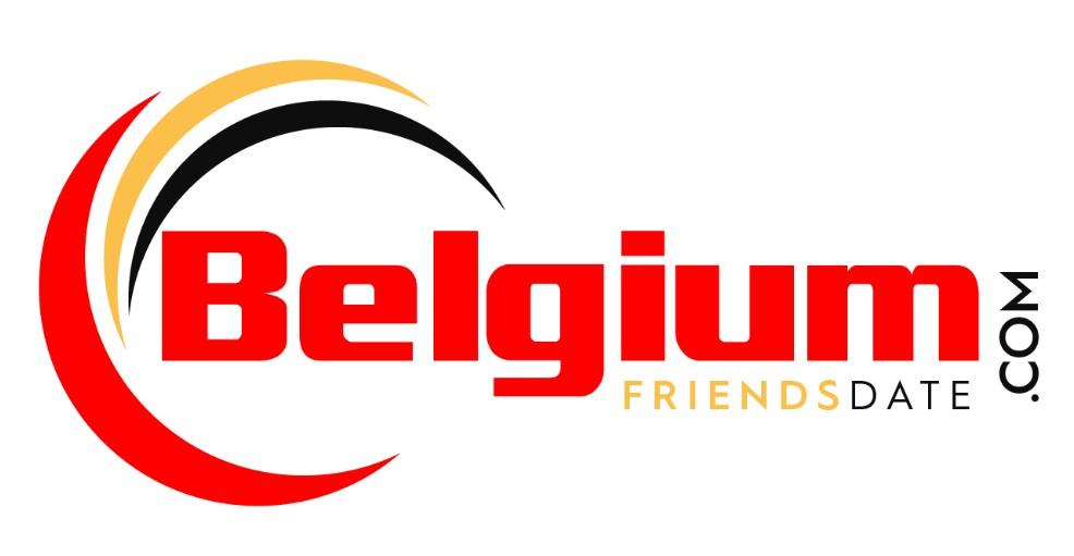 Site- ul belgian de dating fara abonament